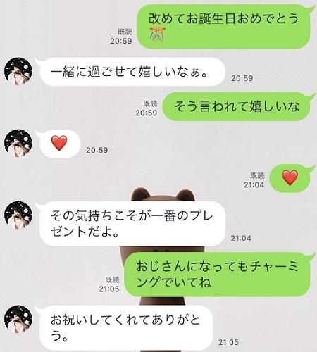 49masaharu_7.jpg