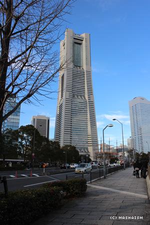 daikanshasai13_167.jpg