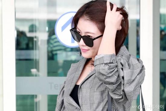 jiwonairport180513_10.jpg