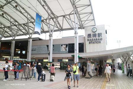 nagasaki2015_465.jpg