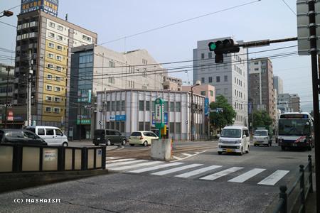 nagasaki2015_500.jpg
