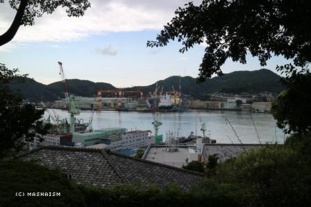 nagasaki2015_763.jpg