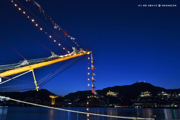 sailingboatfestival18_2.jpg