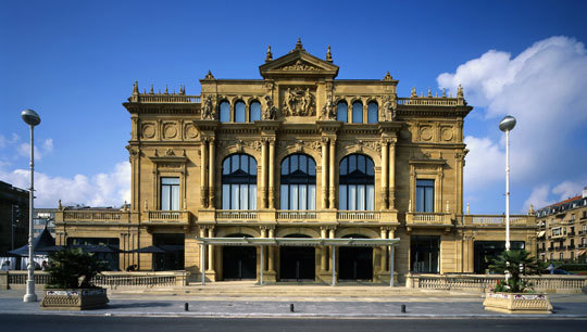 TeatroVictoriaEugenia.jpg