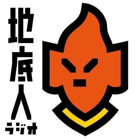 chiteijin_icon.jpg