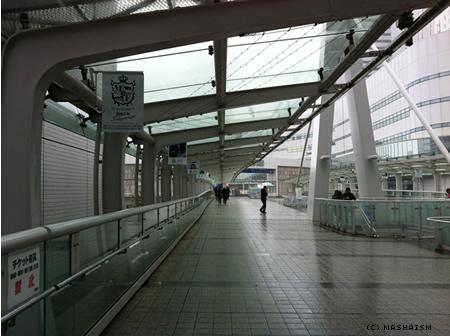 daikanshasai12_150.jpg