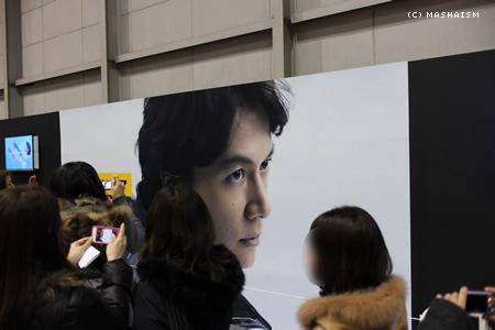 daikanshasai12_152.jpg