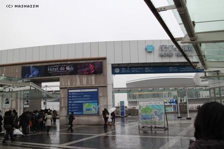 daikanshasai12_219.jpg