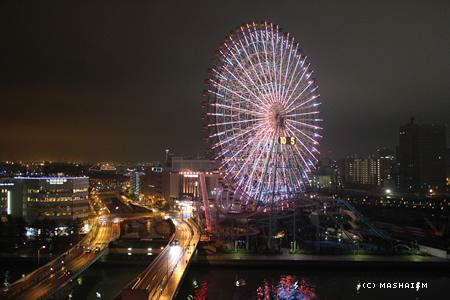 daikanshasai12_262.jpg