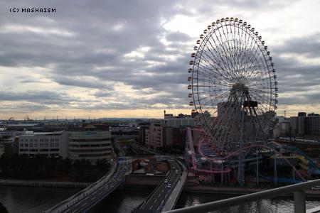 daikanshasai12_283.jpg