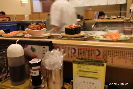 daikanshasai12_291.jpg