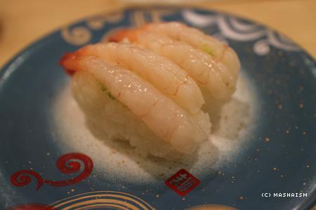 daikanshasai12_294.jpg