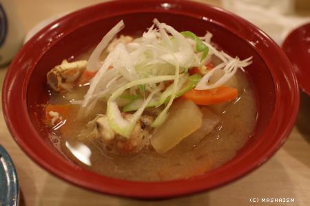 daikanshasai12_298.jpg