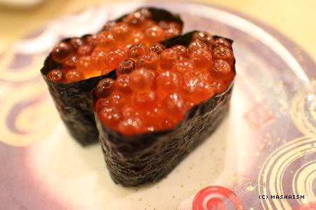 daikanshasai12_299.jpg