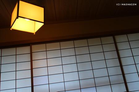 daikanshasai12_33.jpg