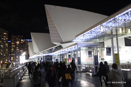 daikanshasai12_335.jpg