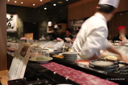 daikanshasai12_406.jpg