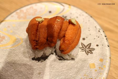 daikanshasai12_407.jpg