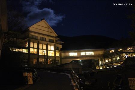 daikanshasai12_41.jpg