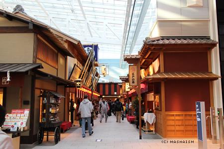 daikanshasai12_412.jpg