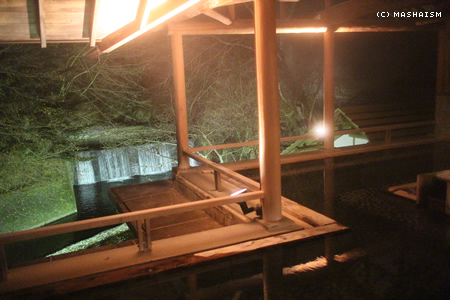 daikanshasai12_46.jpg