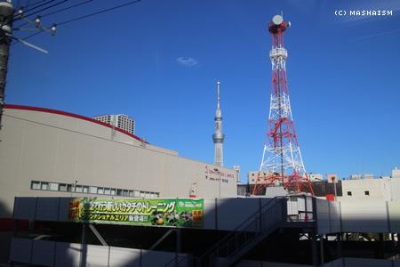 daikanshasai12_6.jpg