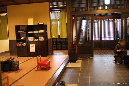 daikanshasai12_77.jpg