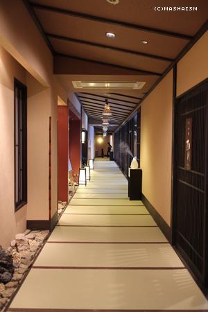 daikanshasai12_78.jpg