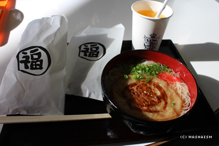 daikanshasai13_145.jpg