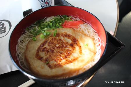 daikanshasai13_146.jpg