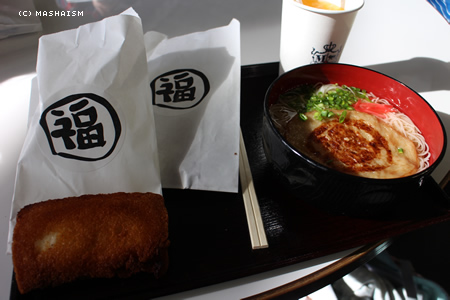 daikanshasai13_149.jpg