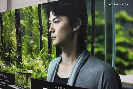 daikanshasai13_21.jpg