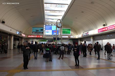 daikanshasai13_210.jpg