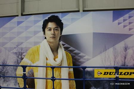 daikanshasai13_22.jpg