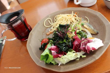 daikanshasai13_222.jpg