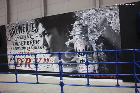 daikanshasai13_25.jpg