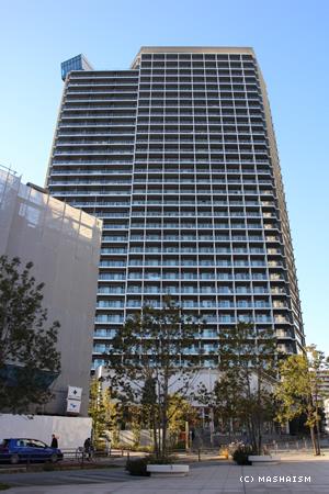daikanshasai13_87.jpg