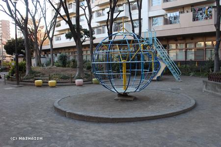 daikanshasai13_92.jpg