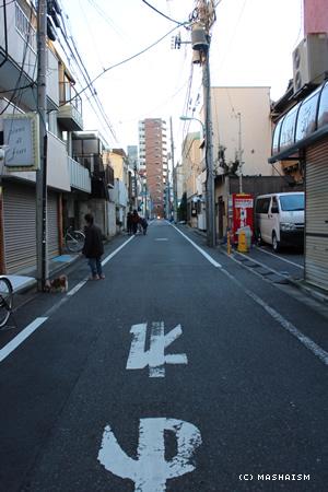 daikanshasai13_94.jpg