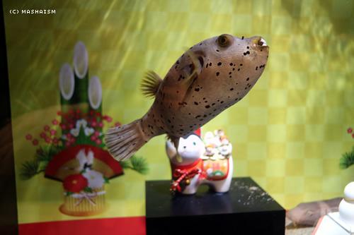 daikanshasai17_44.jpg