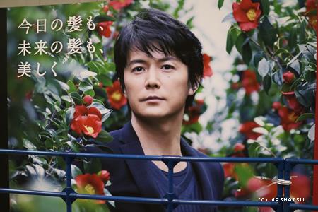 daikanshasai2015_332.jpg