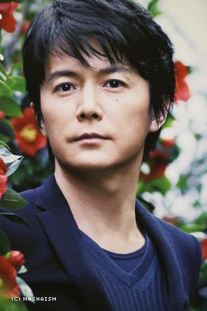 daikanshasai2015_333.jpg