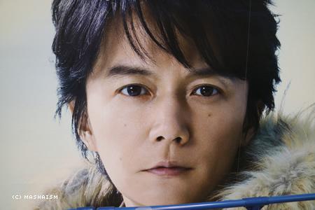 daikanshasai2015_335.jpg