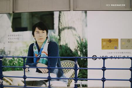 daikanshasai2015_336.jpg