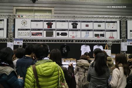 daikanshasai2015_345.jpg