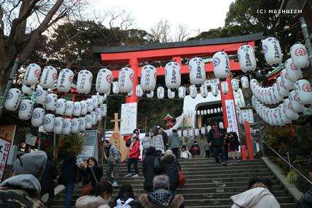 daikanshasai2015_601.jpg