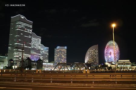 daikanshasai2015_611.jpg