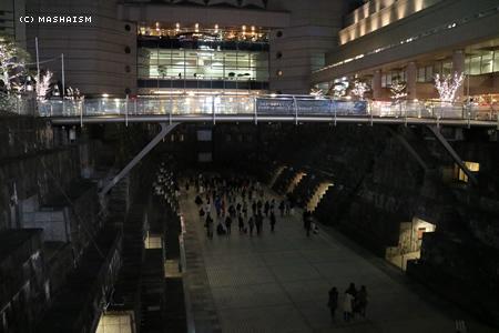 daikanshasai2015_613.jpg