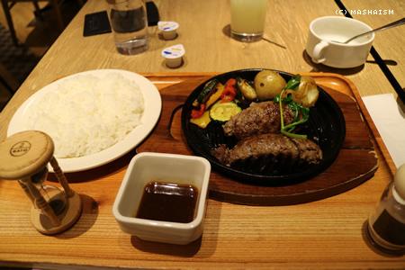 daikanshasai2015_630.jpg