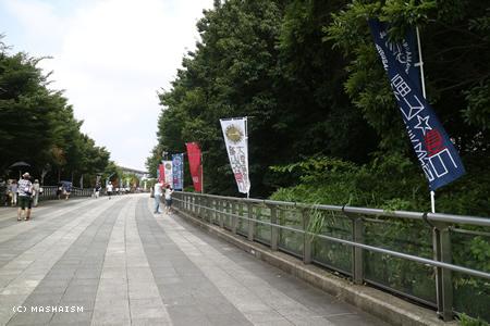 daisougyousai2015_yokohama17.jpg
